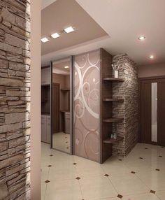 Latest Home Design & Decor Ideas –Interior Decorating Photos House Design, House, Bedroom Design, House Interior, Home Design Decor, Interior Design Living Room, Interior Design, Living Design, Living Room Designs