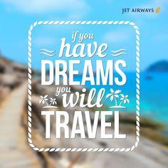 #WanderingWisdom #TravelQuotes