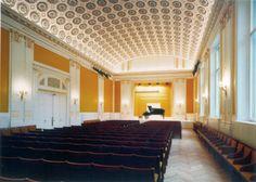 Schubertsaal