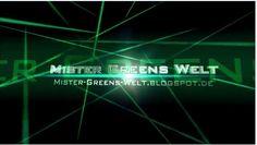 Mr. Greens Welt: Rambutan - vom Kern zur Pflanze