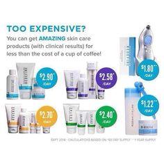 Too expensive? Think again! sphuynh.myrandf.com
