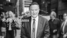 #Fotogalería Quotes by Robin Williams
