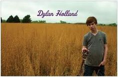 Dylan holland headlines for dating
