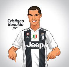15 ideas wall paper masculino trap for 2019 Cr7 Juventus, Cristiano Ronaldo Juventus, Cr7 Ronaldo, Neymar Jr, Ronaldo Pictures, Cristiano 7, Ronaldo Real Madrid, Football Design, Chelsea Football