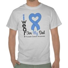 In Honor of My Daddy Who Fought the Good Fight... But is Now Resting in My Heavenly Father's Care.