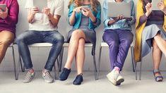 Social Media als Marketinginstrument | 5 Tipps | WebCo Media Social Media Plattformen, Social Media Influencer, Photoshop, Internet Icon, Media Communication, Creative Communications, Logo Shapes, Friends List, European Girls
