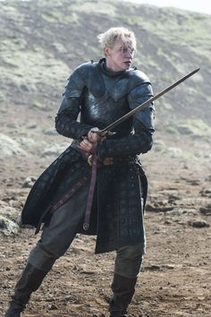 Photo of Brienne Of Tarth Season 4 for fans of Brienne of Tarth.