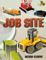 LINKcat Catalog › Details for: Job site /