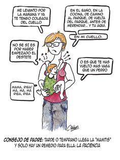 Consejo de padre (20)