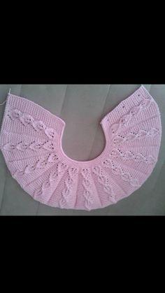 [] #<br/> # #Shoulder #Pads,<br/> # #Babies,<br/> # #Tissues<br/> [] #<br/> # #Shoulder #Pads,<br/> # #Tulum,<br/> # #Lace,<br/> # #Maternity,<br/> # #Stricken,<br/> # #Yellow,<br/> # #Crochet,<br/> # #Tissues<br/>
