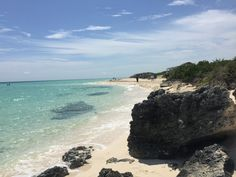Are you planning your next trip to Cayo Santa Maria, Cuba? Here's some things to do ideas. http://www.jemcastor.com/thingstodo-cayo-santa-maria/