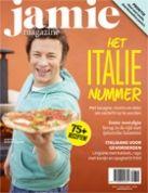Welkom bij Jamie magazine