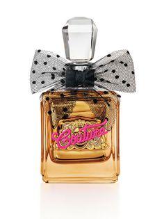 iva perfumes