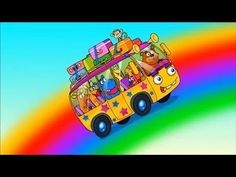 Błękitny Motyl - YouTube