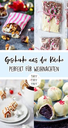 holiday gifts 17 Last Minute Geschenke aus der Kch - holiday Christmas Presents, Xmas, Christmas Christmas, Kitchen Gifts, Last Minute Gifts, Gourmet Recipes, Cake Recipes, Diy Gifts, About Me Blog