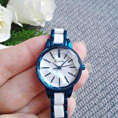 KIMIO Multi Cut поверхневий годинник жіночий годинник браслет годинник  жіночий знаменитий жіночий наручний годинник жіночі розкішні 62f3154be1b5e