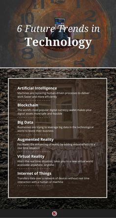 Upcoming trends in technology! redalkemi listen up! in 2019 learn computer science machine learning artificial intelligence artificial intelligence technology challenges of artificial intelligence! Business Intelligence, Intelligence Quotes, Computer Vision, Computer Technology, Computer Programming, Technology Logo, Technology Quotes, Futuristic Technology, Technology Design