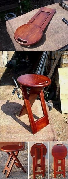 Woodworking Ideas - CLICK THE IMAGE for Lots of Woodworking Ideas. #woodprojectplans #diyproject #woodworkingideas