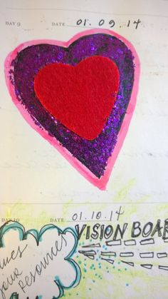 6 Inspiring Resources and Ideas We Love on Valentine's Day