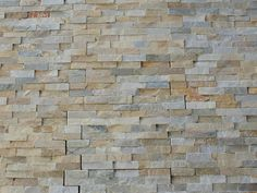 Chinese Oyster Slate Cladding Panels - Riven