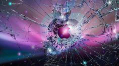 Apple HD Wallpapers Apple Logo Desktop Backgrounds Page