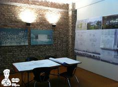 Büros der Basta Media Gruppe in Köln: http://critch.de/blog/fotos-buro-der-basta-media-gruppe-in-koln-2010/?pid=153