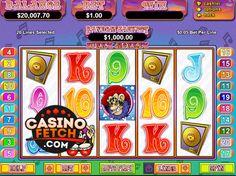 Seminole casino immokalee upcoming events