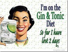 Run Eat Repeat | Marathon Half Marathon Running Diet