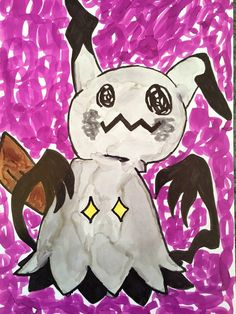 eb73529a1 234 Best Mimikyu images in 2019