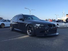 10 Best 10 Awesome BMW Wagons Shared On Reddit images in