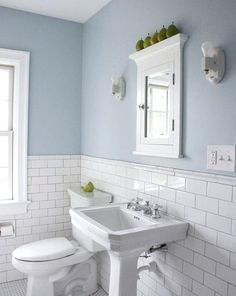 93 Amazing Pastel Bathroom Design Small Bathroom Designs 2019 – Emileefuss, Tiny Bathrooms Large and Beautiful Photos to Select Tiny, Small Bathroom S and Ideas, Shop Designart Pastel Bath I Bathroom Premium Canvas Wall Art. Neutral Bathroom Tile, White Subway Tile Bathroom, Wainscoting Bathroom, Bathroom Color Schemes, Bathroom Design Small, Bathroom Designs, Subway Tiles, Funky Bathroom, Bathroom Black