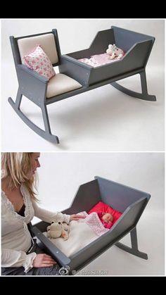Diy møbel