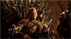 Diagnosing Game of Thrones: What's Ailing Westeros?