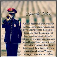 memorial weekend meaning