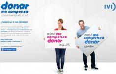 El IVI. Centro de referencia en la donación de óvulos | BolsaSpain