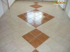 """Képtalálat a következőre: """"burkolás minták"""" Tile Floor, Flooring, Texture, Rugs, Crafts, Home Decor, Surface Finish, Farmhouse Rugs, Manualidades"""