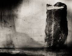 MICHAEL JACKSON - Photography: