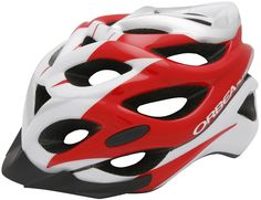 2011 Orbea Helmets – Wild Spanish Style For Road and Mountain Biking