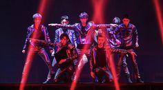 EXO Exordium Exo, Exo Do, 5 Years With Exo, Exo Concert, Album Of The Year, Eric Nam, Do Kyung Soo, Xiu Min, Exo Members