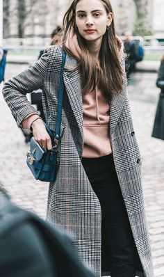 6 Things All Stylish Women Will Wear in the Next 30 Days via @WhoWhatWearUK