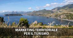 Foto e Video sono elementi fondamentali per promuovere luoghi di interesse turistico e attività del settore. Viaggiatori e turisti apprezzano la comunicazione visiva.