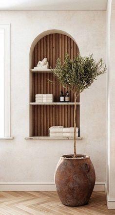 Interior Design Inspiration, Home Decor Inspiration, Interior Styling, Interior Decorating, Style Deco, Home And Living, Living Room, Interior And Exterior, Building A House