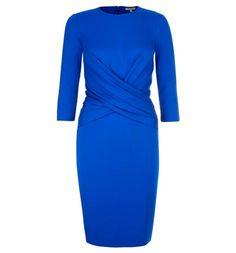 Hobbs - Lulu Dress (Engl. Größe 8 - 18)