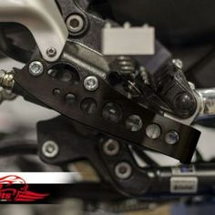 Triumph Thruxton 900 /& Scrambler Front Brake Master Cylinder Inlet Pipe Kit