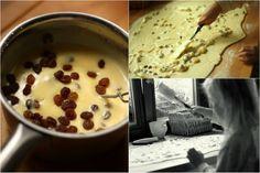 Oatmeal, Tacos, Breakfast, Food, The Oatmeal, Morning Coffee, Rolled Oats, Essen, Meals
