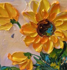 Shop for sunflower artwork and designs from the world's greatest living artists. All sunflower artwork ships within 48 hours and includes a money-back guarantee. Art Hoe Aesthetic, Aesthetic Collage, Amy Pond Aesthetic, Aesthetic Light, Aesthetic Yellow, Plant Aesthetic, Aesthetic Drawing, Aesthetic Pastel, Flower Aesthetic