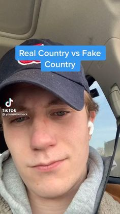 Country Music Quotes, Country Songs, Country Life, Country Playlist, Country Videos, Baseball Boys, Creative Video, Tik Tok, Funny Jokes