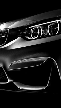 why people are freaking out over BMW new offerings. See why people are freaking out over BMW new offerings. - -See why people are freaking out over BMW new offerings. Bmw M4, E60 Bmw, Bmw S1000rr, Bmw M3 Sedan, Carros Bmw, Bmw Wallpapers, Ferrari, Bmw Autos, Bmw Classic Cars