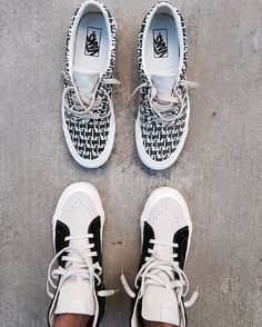 e7692629675f74 Vans x Fear of God. Vans Shoes