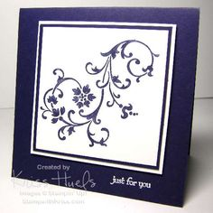 Sympathy cards - this link has this style in all kinds of colors - good inspiration that I can expand on.
